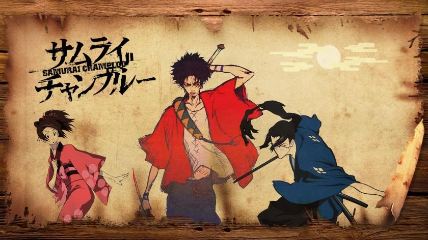 samurai_champloo_wallpaper_by_tonyzex1995-d8z2flf